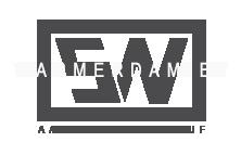Aannemersbedrijf Warmerdam Logo